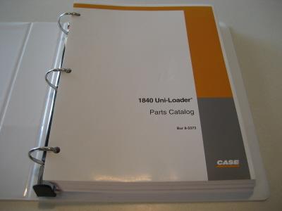 Index of /original-case-1840-parts-catalog