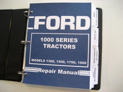 Ford 1700 Wiring Diagram - Wiring Diagrams Ford Alternator Wiring Diagram on